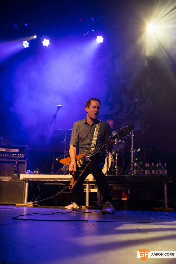 Ash at Olympia Theatre by Aaron Corr-3238