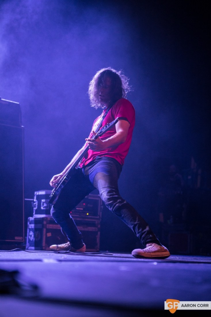 Ash at Olympia Theatre by Aaron Corr-3280