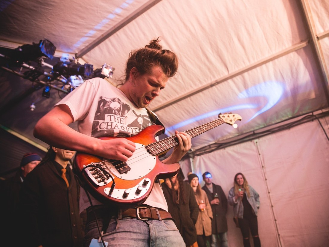 OtherVoices2015_Music Trail_Overhead The Albatross-2399
