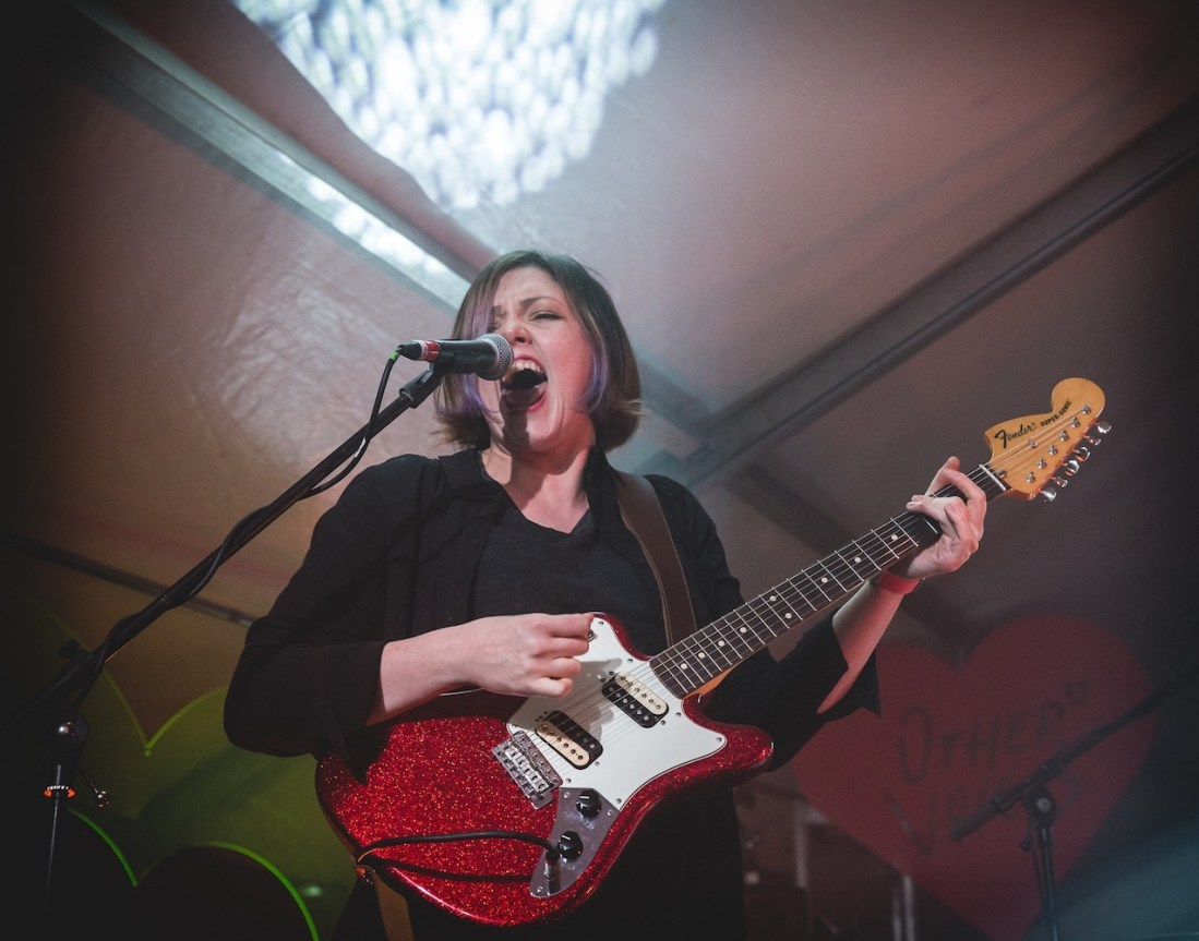 OtherVoices2015_Other Room_Bitch Falcon-1615