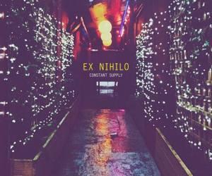 ex-nihilo_cover