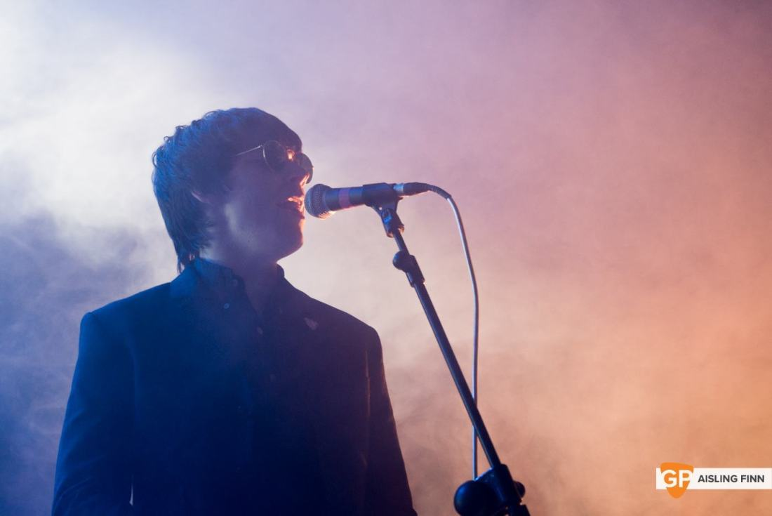 THE STRYPES at THE OLYMPIA by AISLING FINN (4)