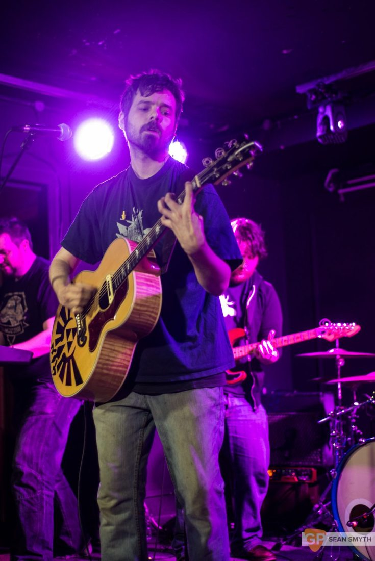 Ape Rising at the Workmans Club by Sean Smyth (9-3-16) (7 of 20)