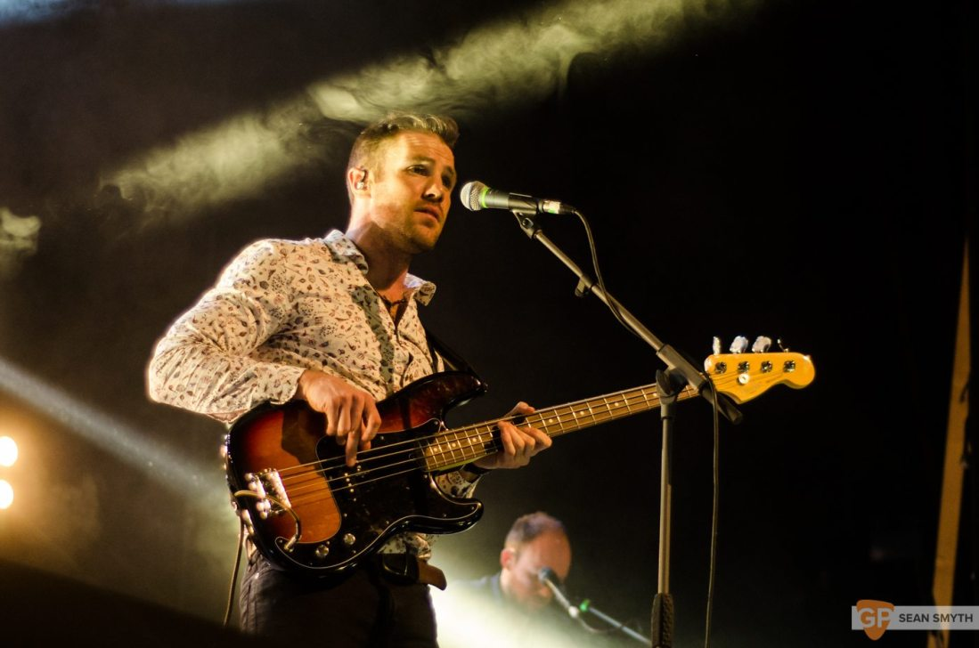 Hermitage Green at Cork Opera House by Sean Smyth (8-3-16) (18 of 45)