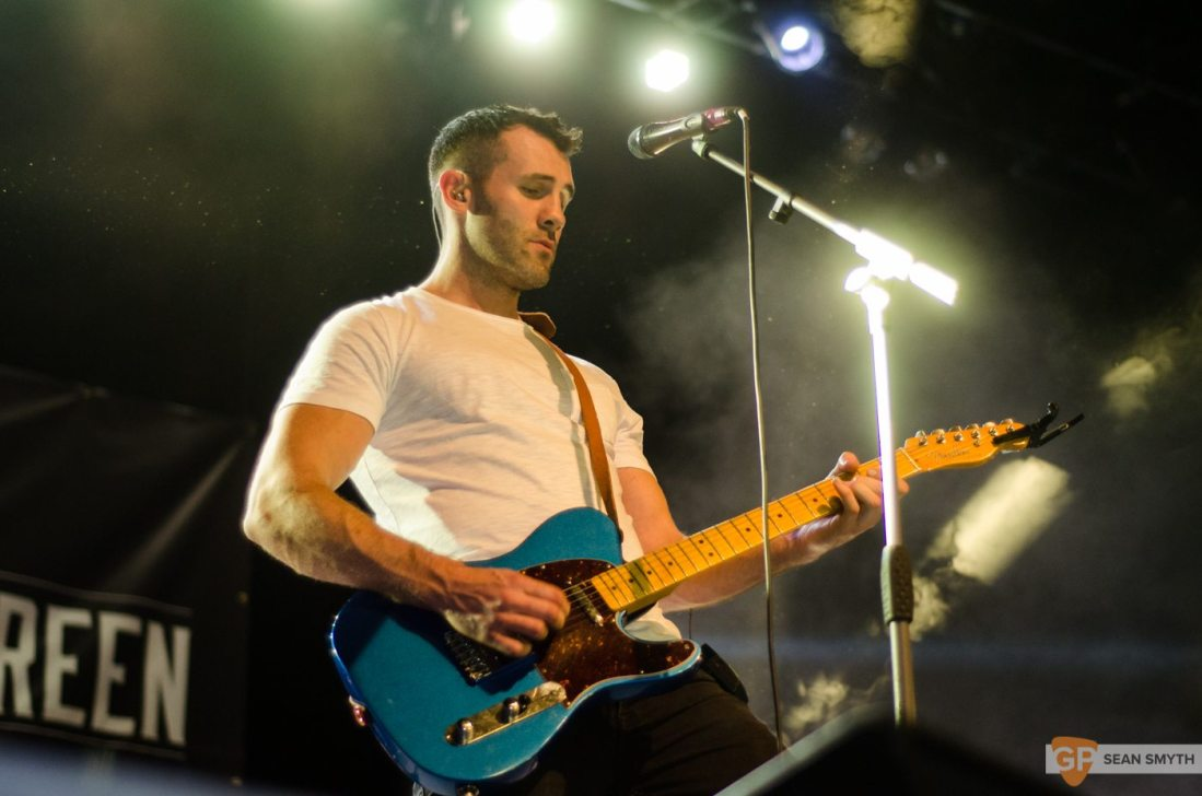 Hermitage Green at Cork Opera House by Sean Smyth (8-3-16) (19 of 45)