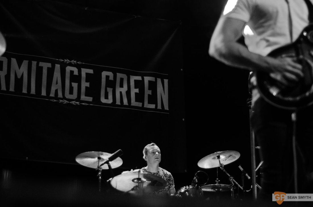 Hermitage Green at Cork Opera House by Sean Smyth (8-3-16) (26 of 45)