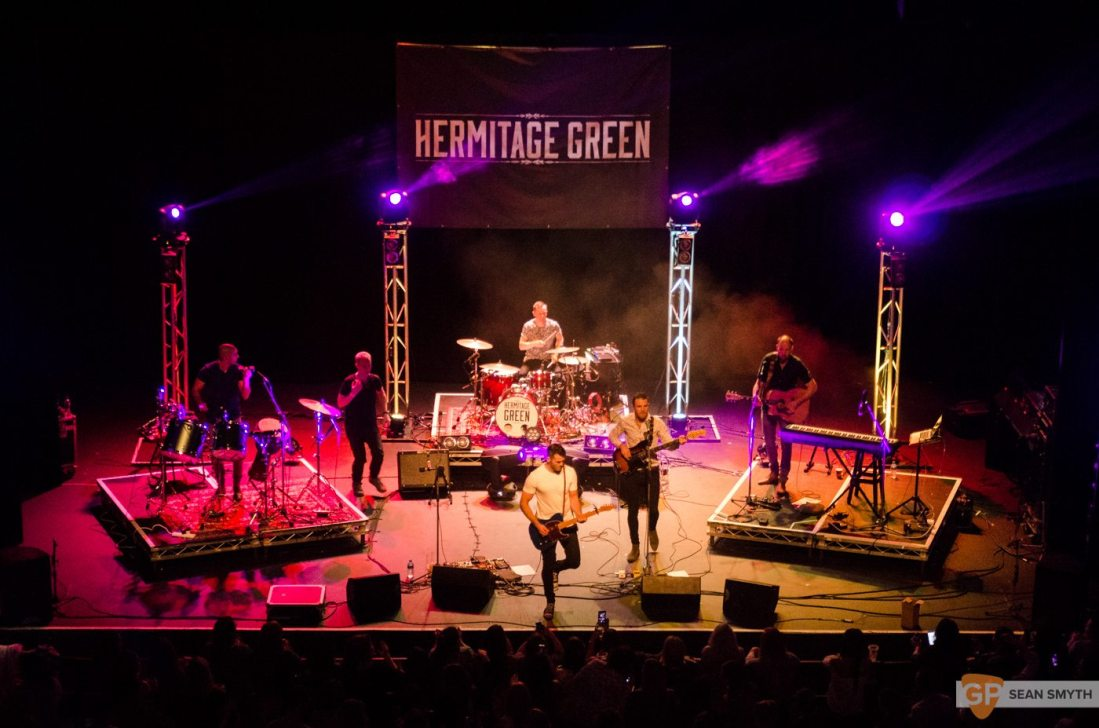 Hermitage Green at Cork Opera House by Sean Smyth (8-3-16) (32 of 45)