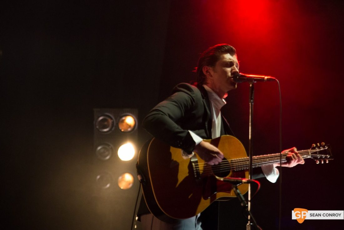 TLSP at Olympia Theatre Dublin by Sean Conroy (15 of 32)