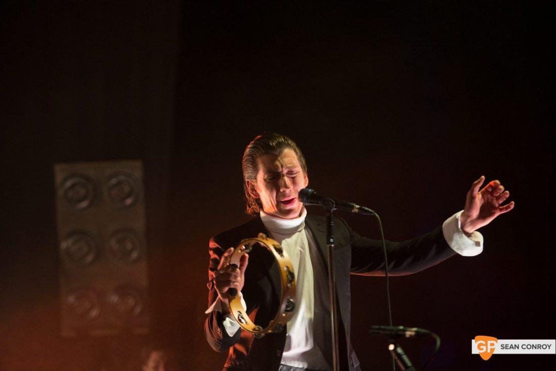 TLSP at Olympia Theatre Dublin by Sean Conroy (4 of 32)