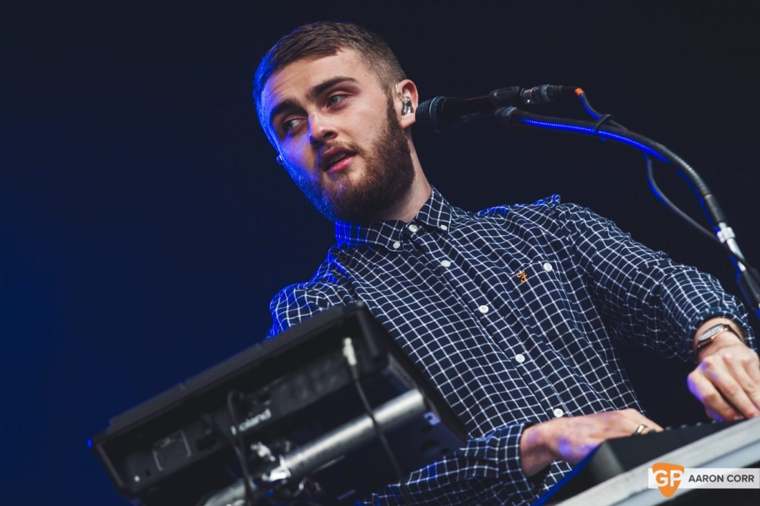 Disclosure at RHK by Aaron Corr-3074
