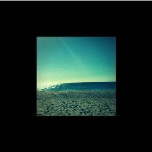 The Grand Wake – Silent Screen EP