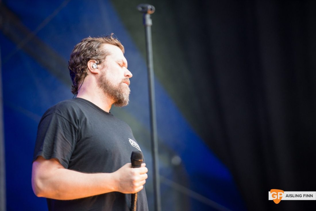 JOHN GRANT at THE IVEAGH GARDENS by AISLING FINN (12)