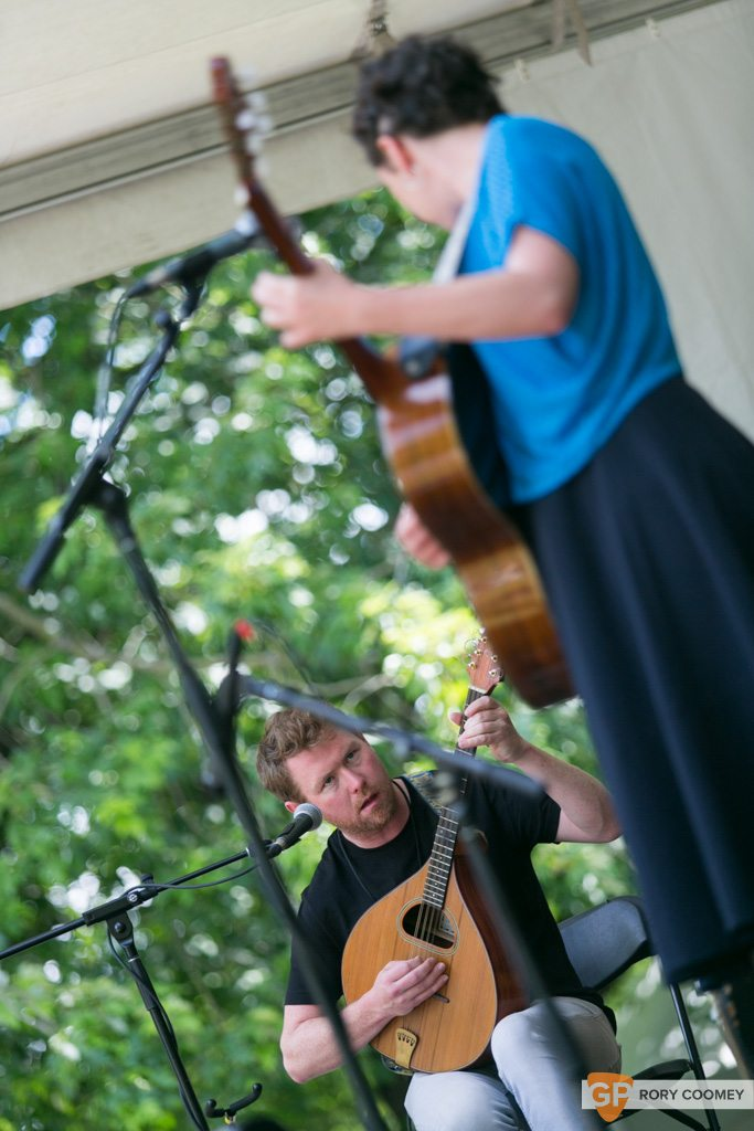 Lisa O'Neill Vancouver Folk Festival By Rory Coomey-14
