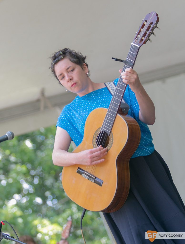 Lisa O'Neill Vancouver Folk Festival By Rory Coomey-15