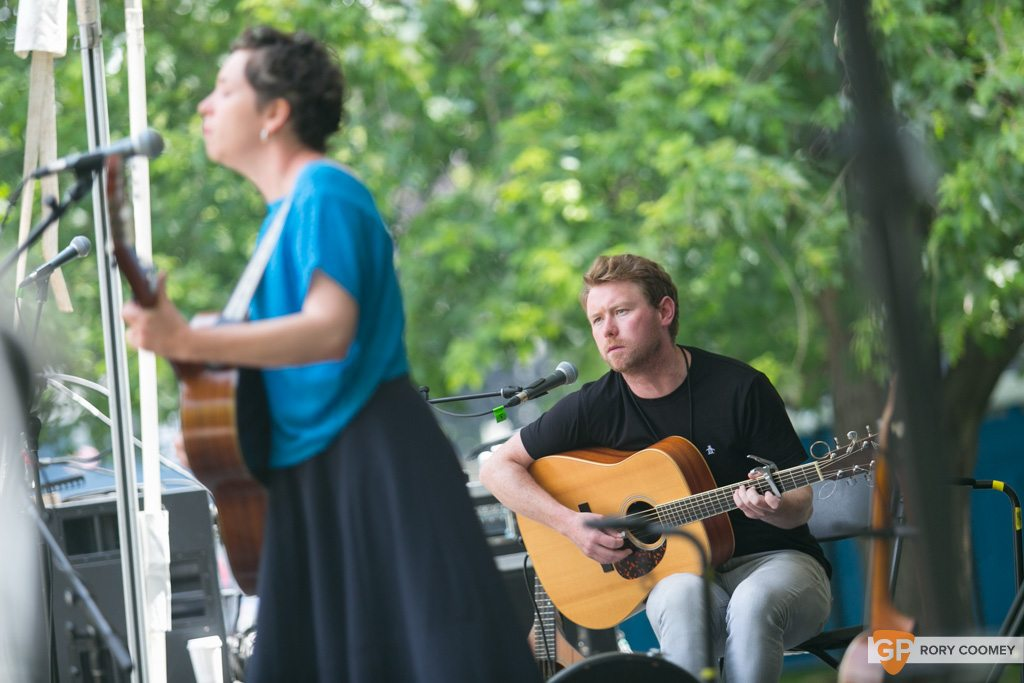 Lisa O'Neill Vancouver Folk Festival By Rory Coomey-25