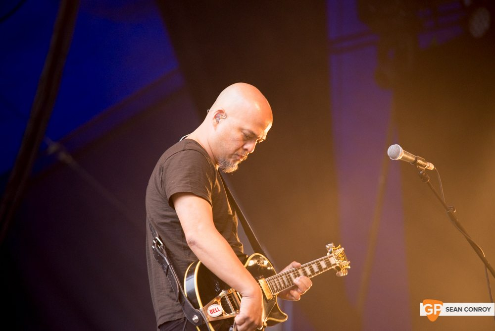 Pixies at Iveagh Garden by Sean Conroy (1 of 31)