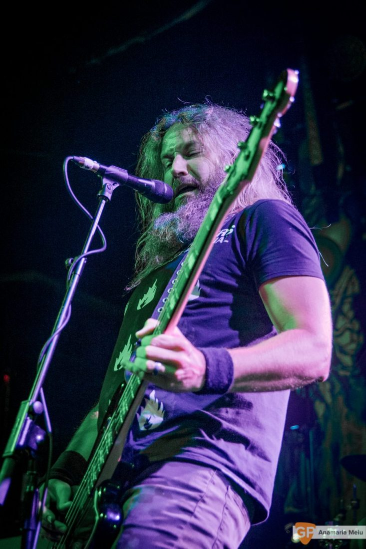 Mastodon at The Academy by Anamaria Meiu-2
