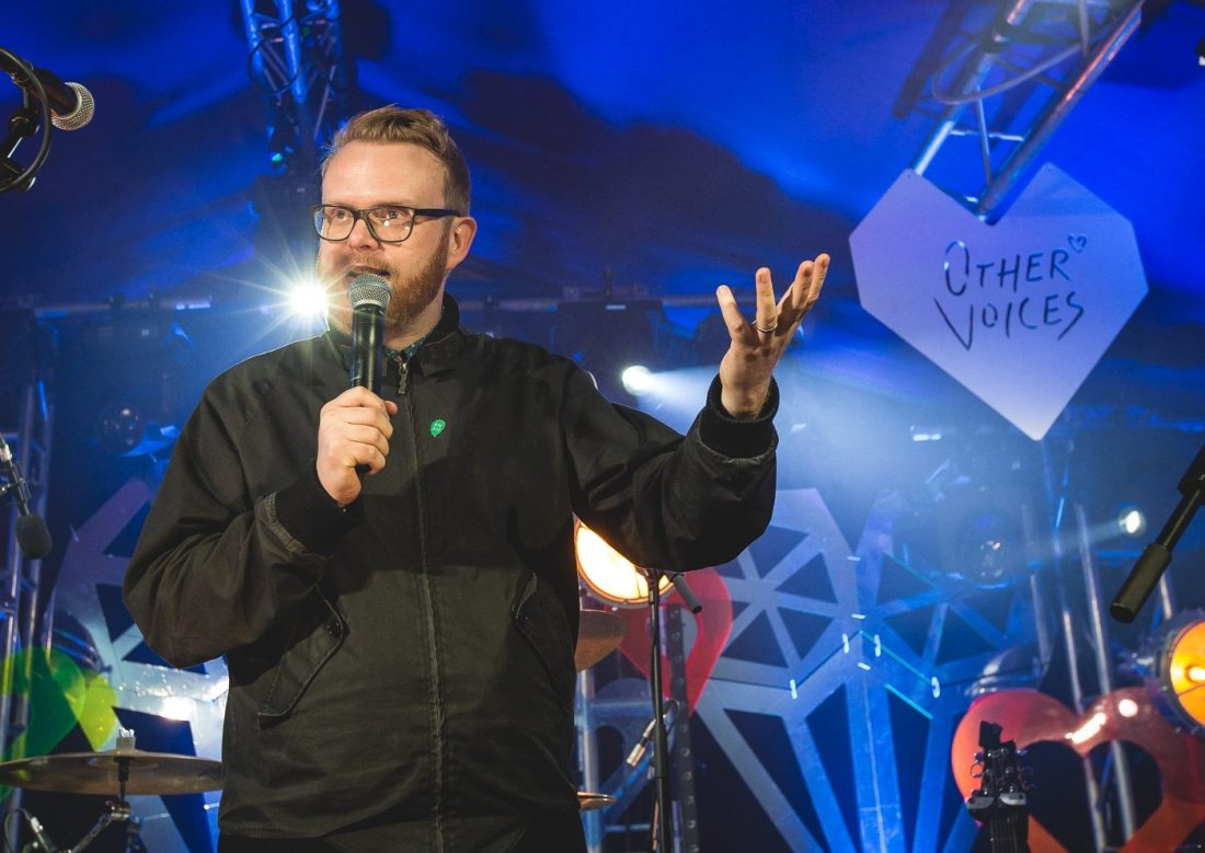 huw-stephens-other-voices-electric-picnic-2016-1655