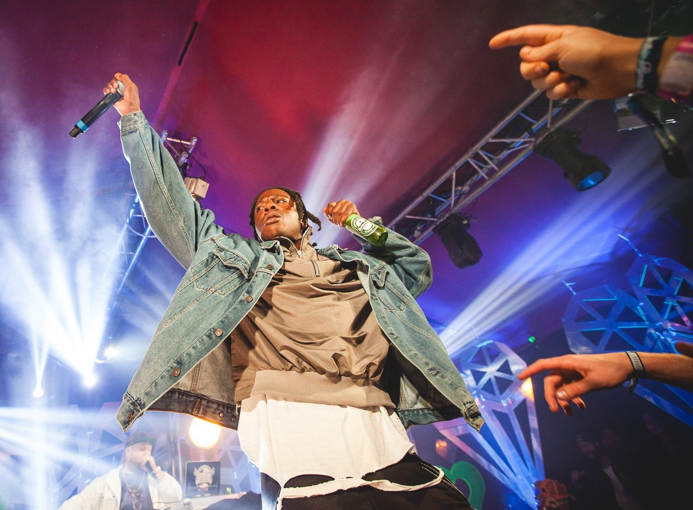 joey-bada-other-voices-electric-picnic-2016-6688