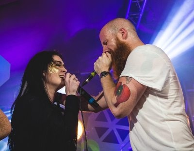 le-galaxie-other-voices-electric-picnic-2016-2219