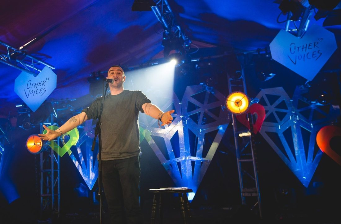 stephen-james-smith-other-voices-electric-picnic-2016-1282