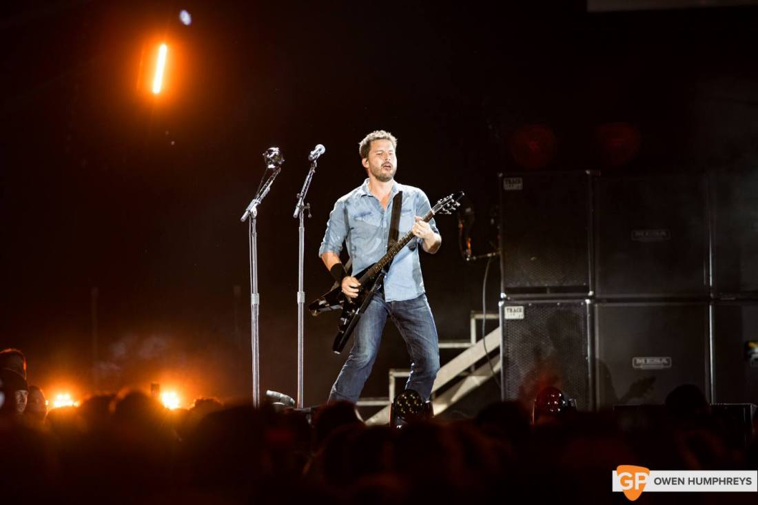 nickelback-at-the-3arena-by-owen-humphrys-10-of-12