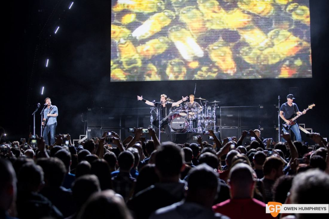 nickelback-at-the-3arena-by-owen-humphrys-2-of-12