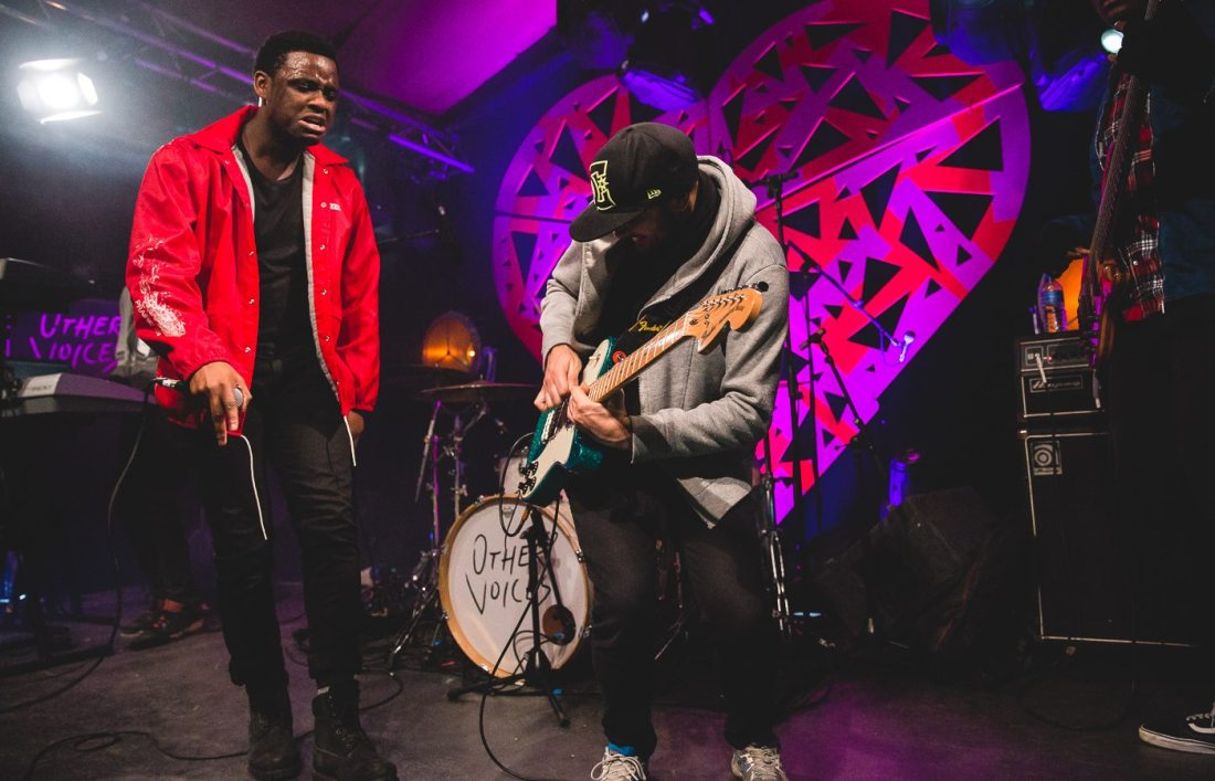 Damola_Other Voices 2016