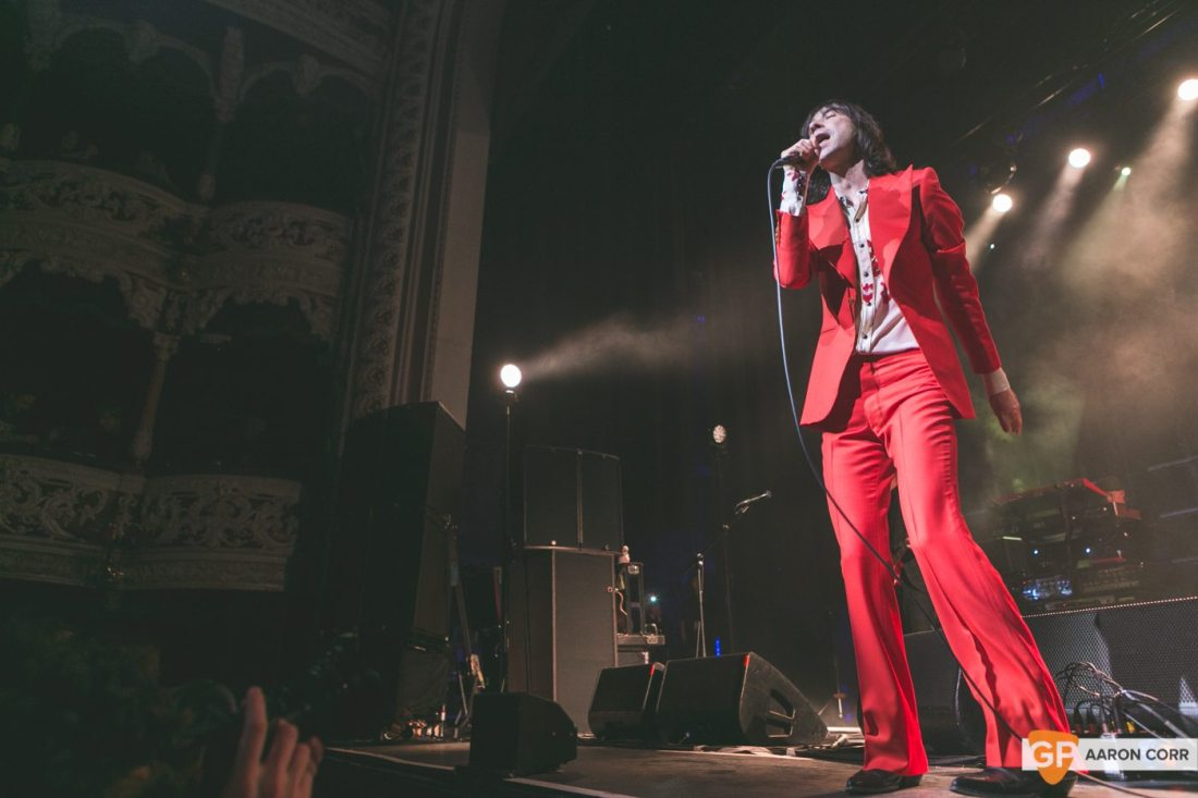 primal-scream-at-olympia-by-aaron-corr-3067