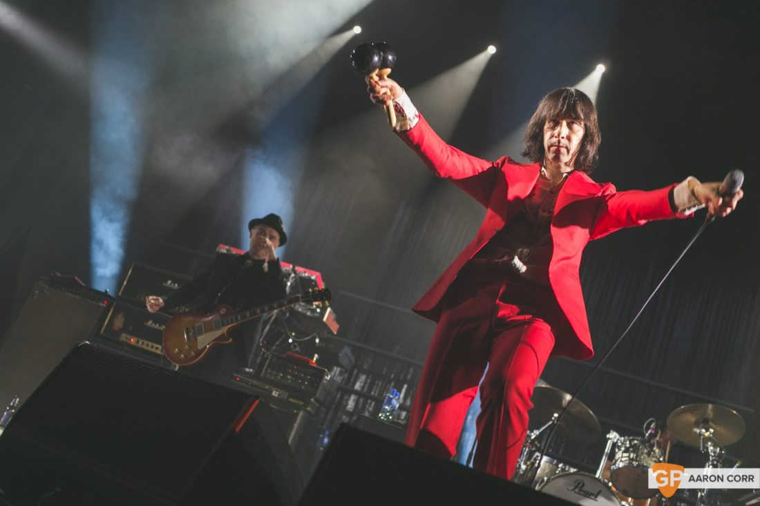 primal-scream-at-olympia-by-aaron-corr-3109