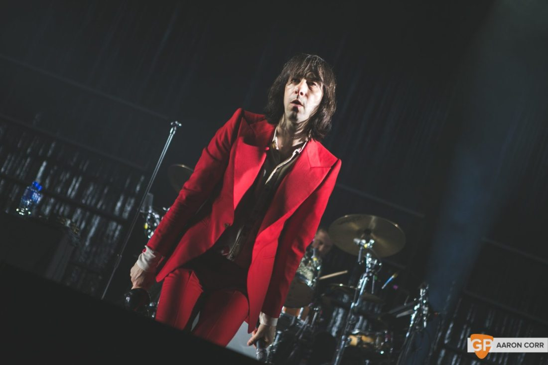primal-scream-at-olympia-by-aaron-corr-3112