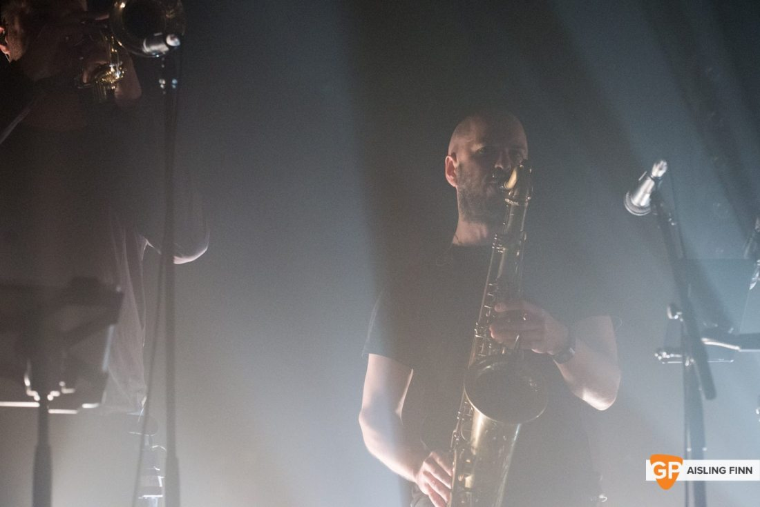 BONOBO at VICAR STREET by AISLING FINN (1009)
