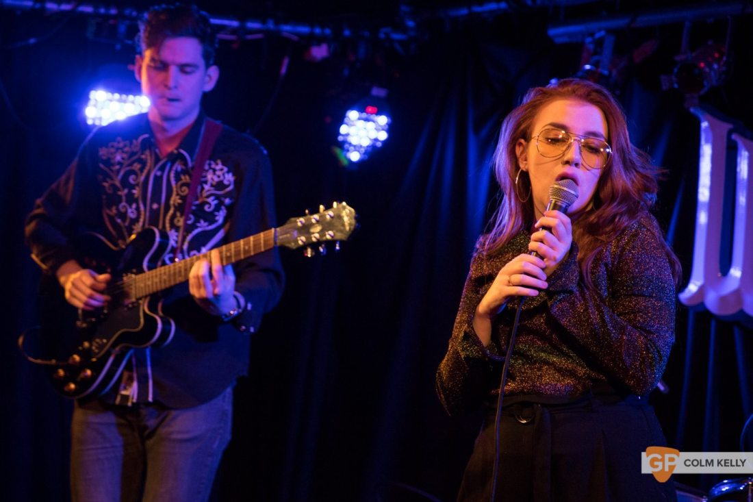 Bad Sea at Whelans by Colm Kelly–26