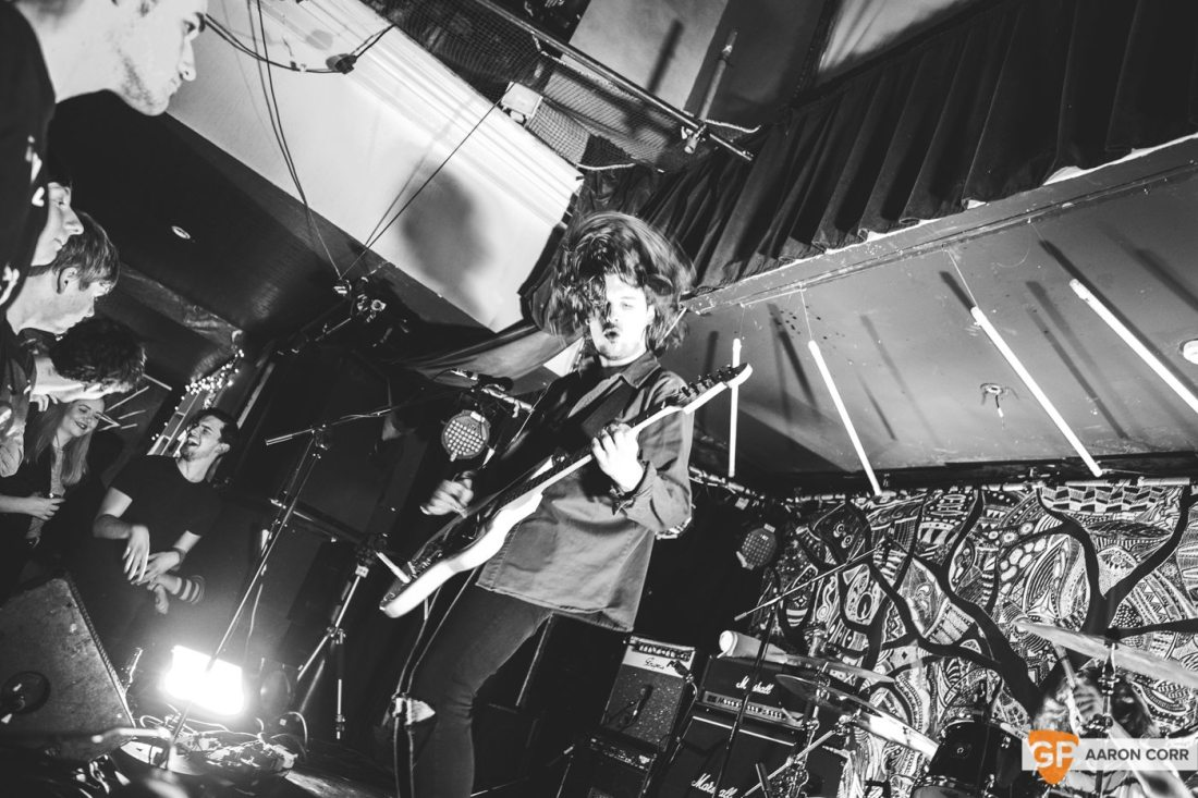 Fangclub at Whelans by Aaron Corr-6286