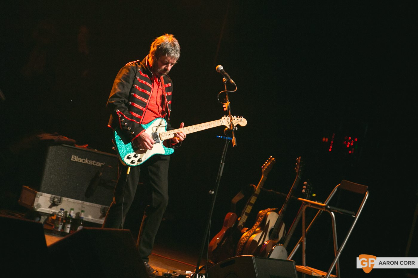 The Divine Comedy at Bord Gais Energy Theatre by Aaron Corr-6808