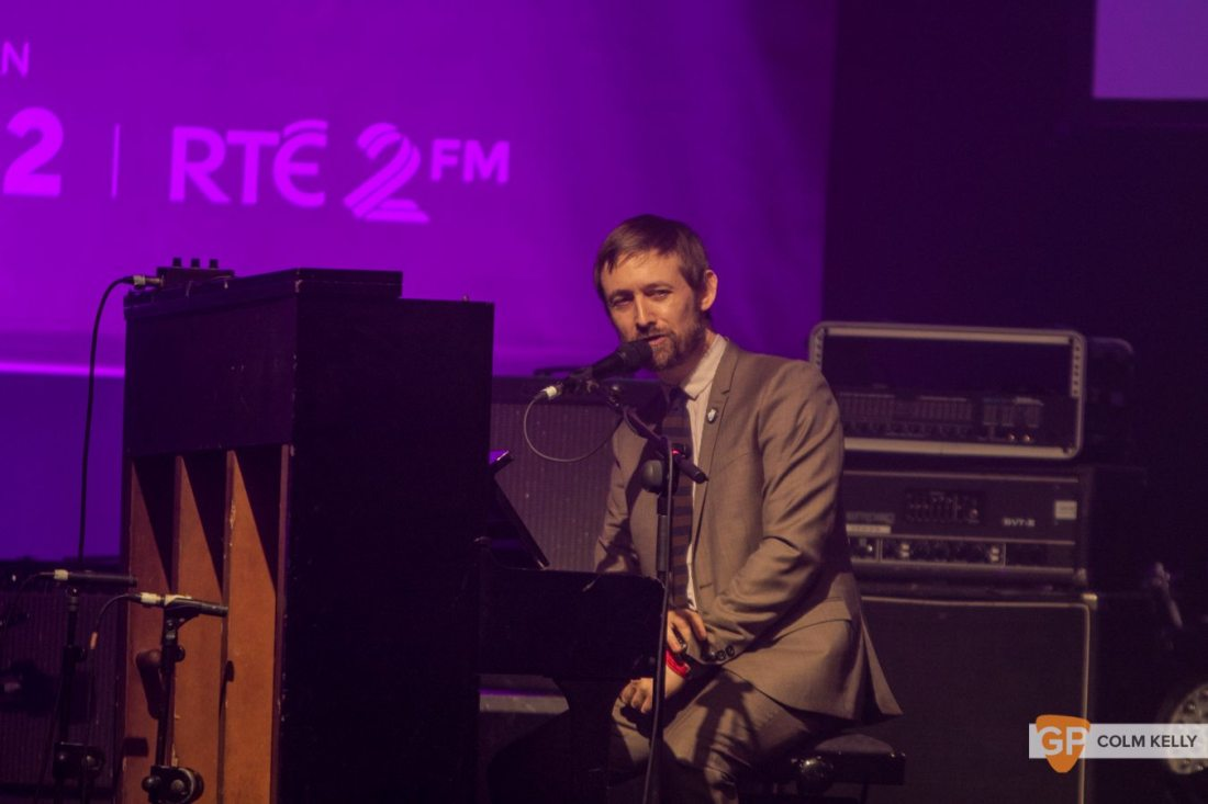 Choice Music Prize 2017 at Vicar Street by Colm Kelly-0999