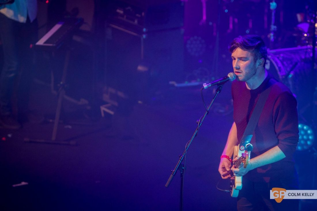 Choice Music Prize 2017 at Vicar Street by Colm Kelly-1-18