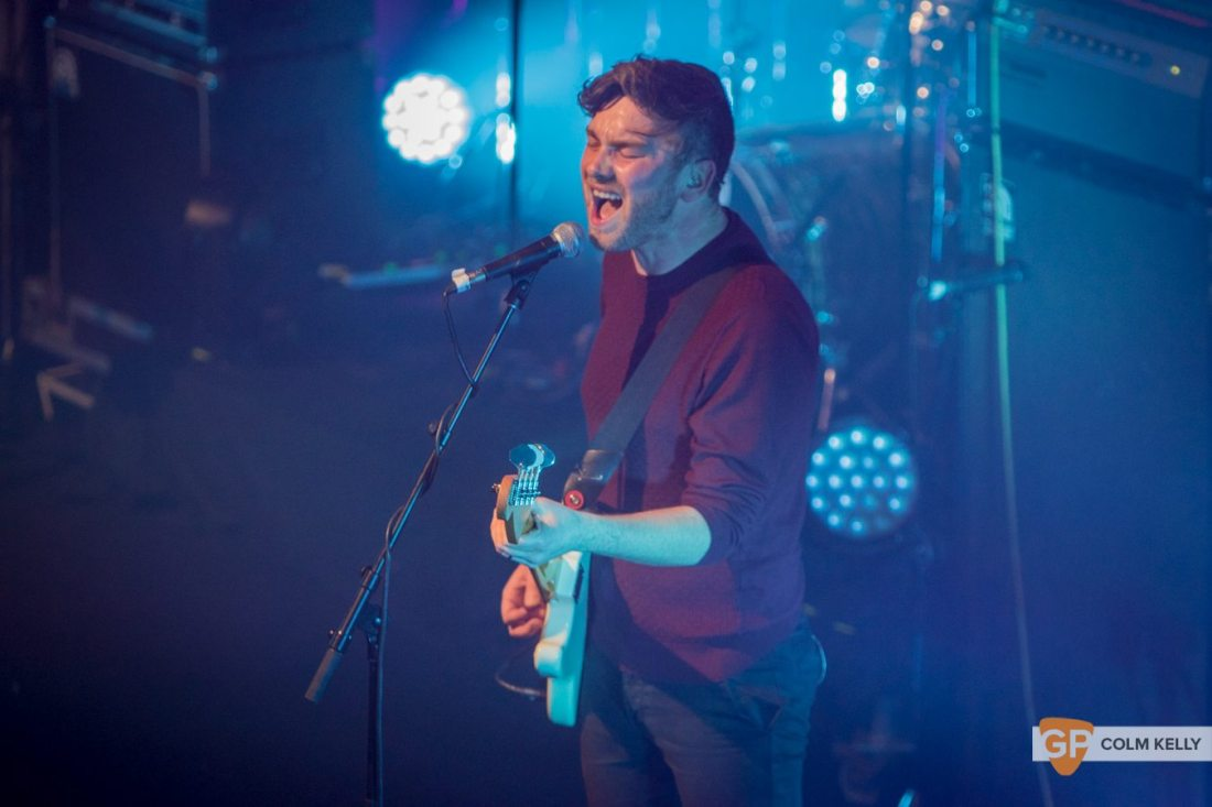 Choice Music Prize 2017 at Vicar Street by Colm Kelly-1-23