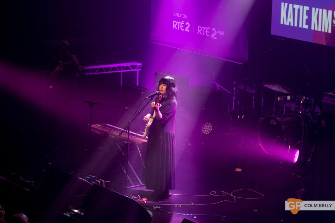 Choice Music Prize 2017 at Vicar Street by Colm Kelly-1337