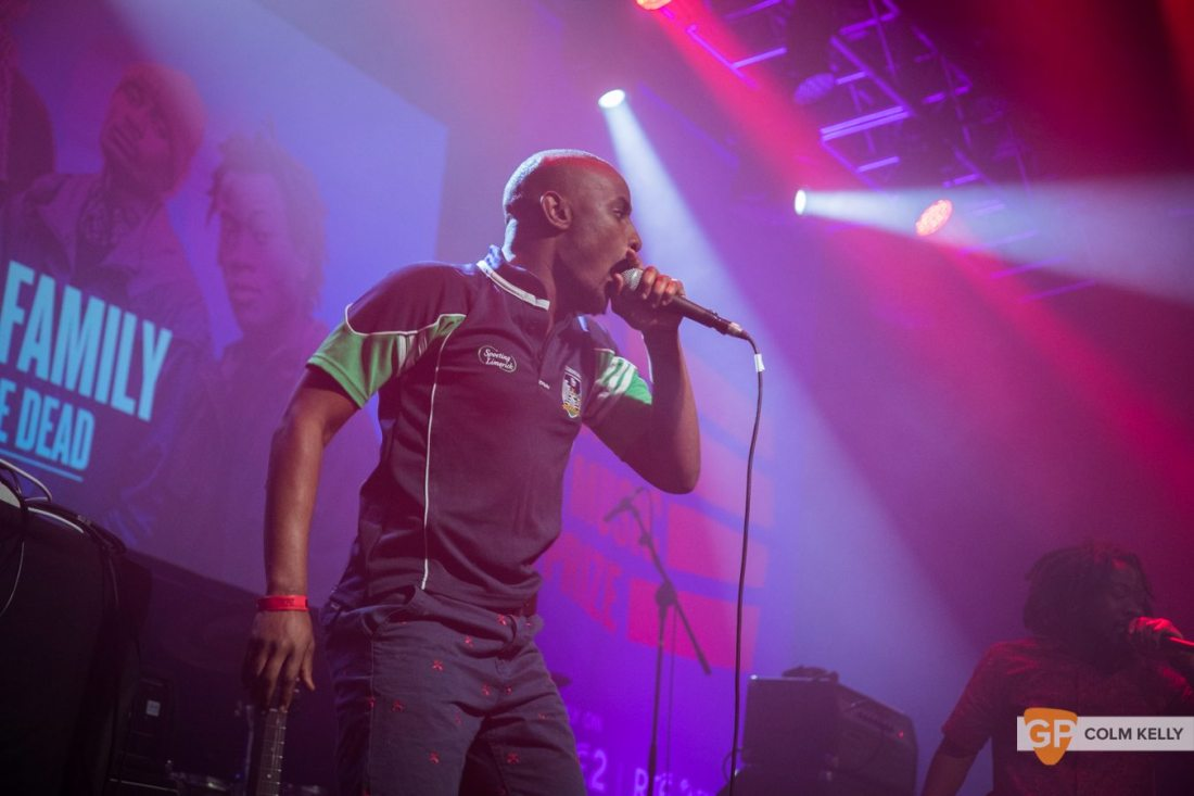 Choice Music Prize 2017 at Vicar Street by Colm Kelly-2029