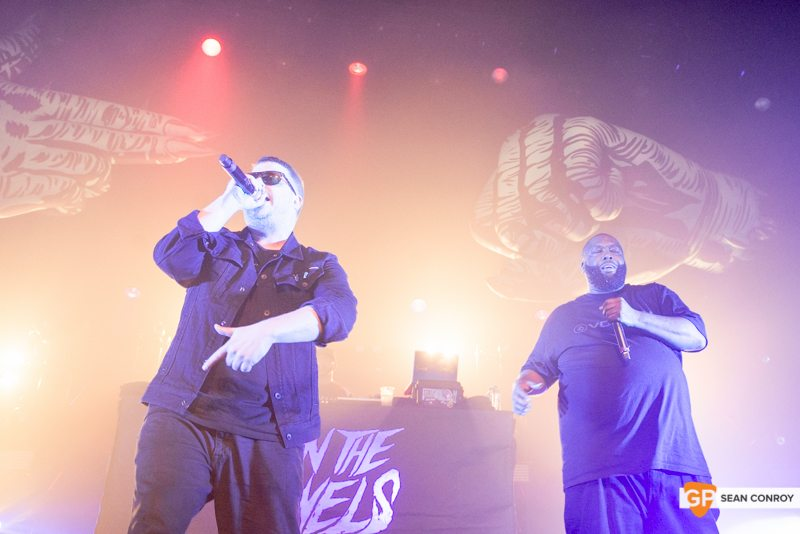 Run The Jewels The Olympia Sean Conroy (42 of 49)