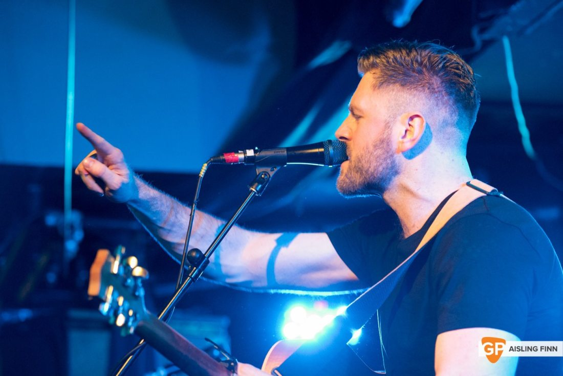 SCOOPS at WHELAN'S by AISLING FINN (1017)