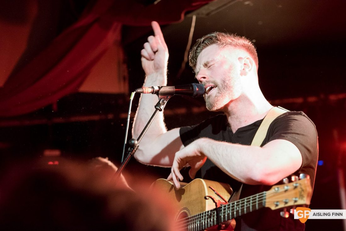 SCOOPS at WHELAN'S by AISLING FINN (1022)