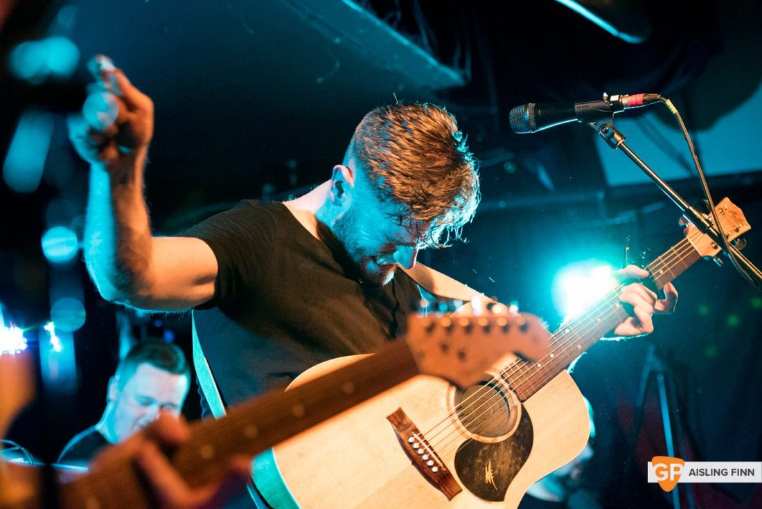 SCOOPS at WHELAN'S by AISLING FINN (1035)