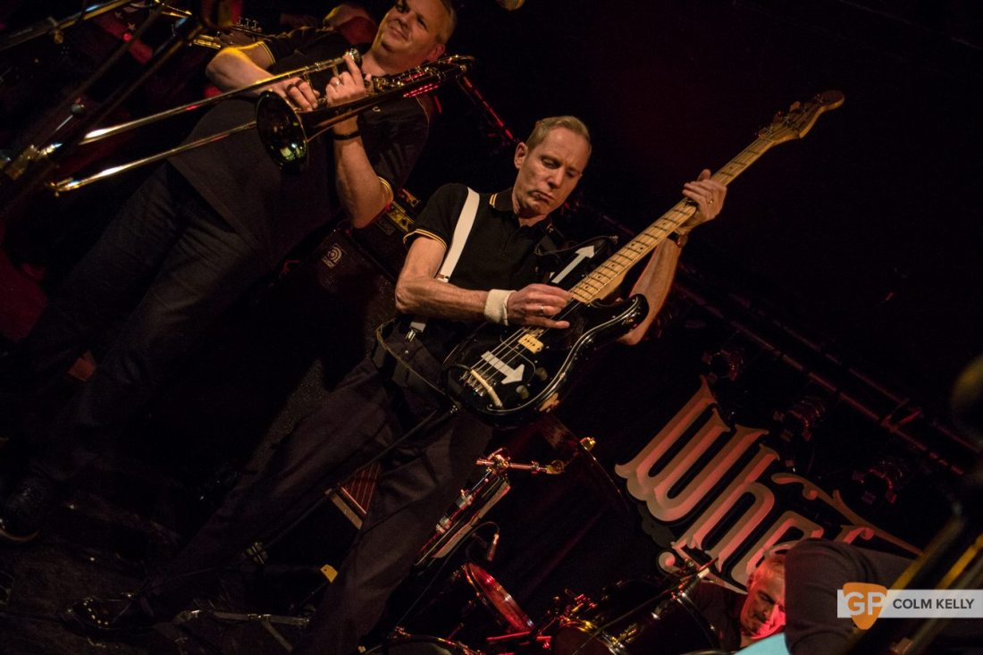 The Blades at Whelan's Dublin by Colm Kelly-0177-2