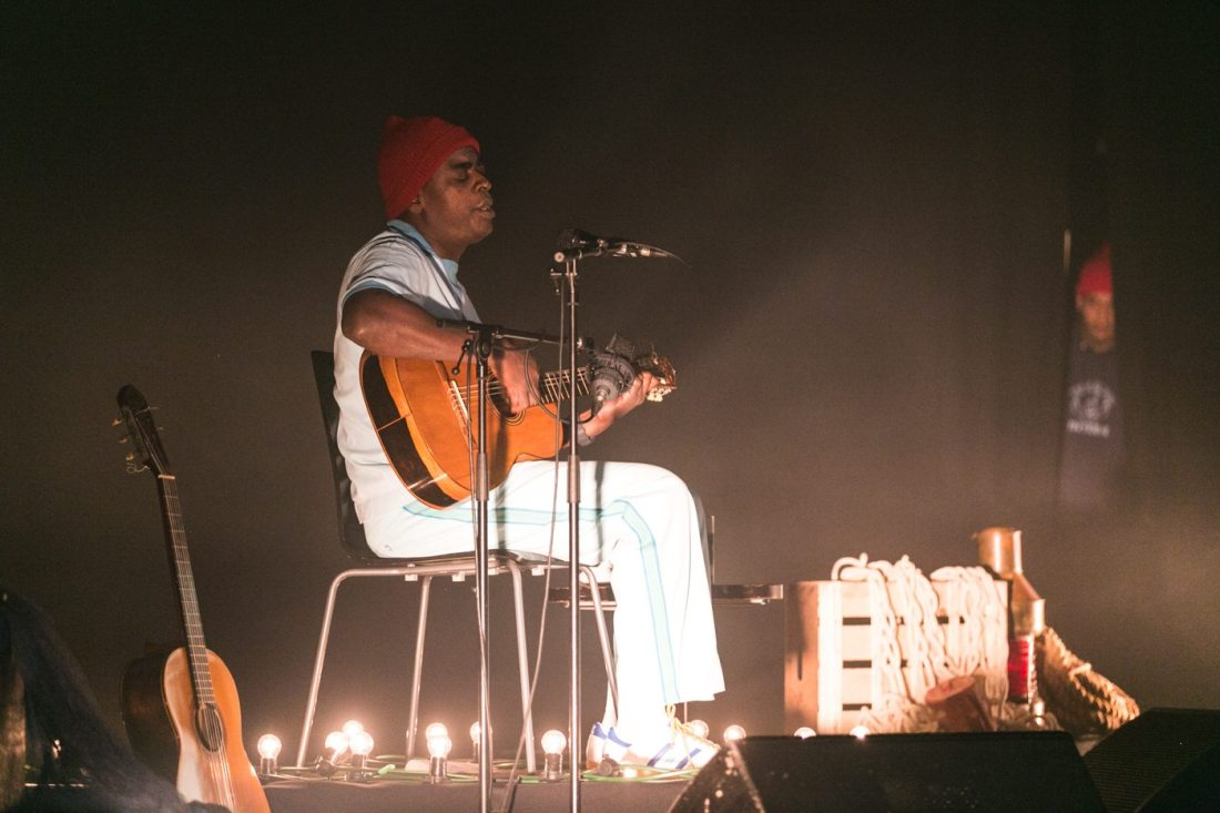 Seu Jorge at Vicar Street-0464