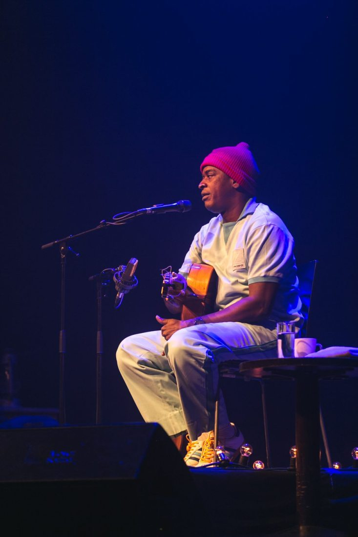 Seu Jorge at Vicar Street-0533