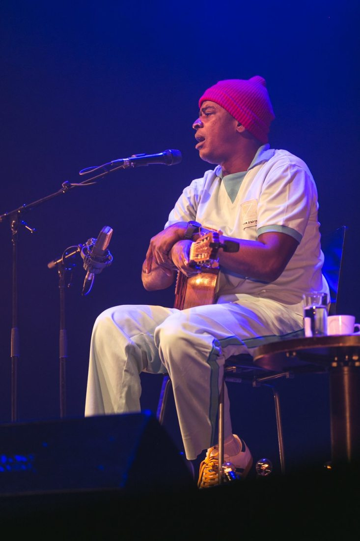 Seu Jorge at Vicar Street-0553