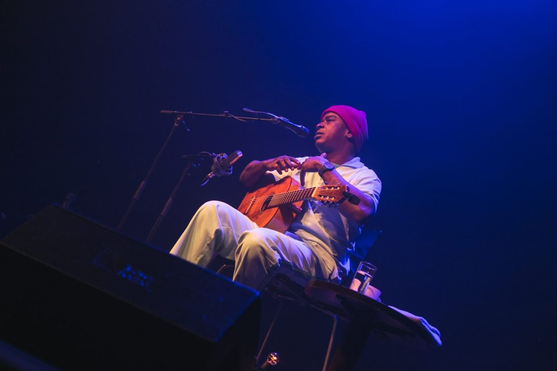 Seu Jorge at Vicar Street-0580