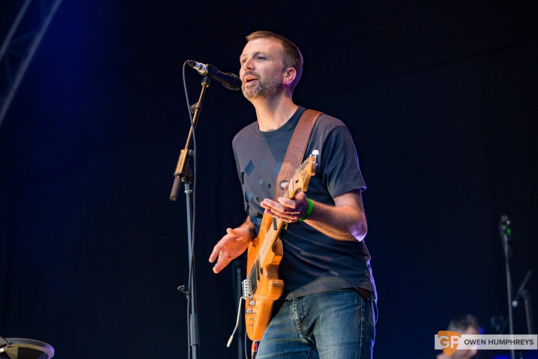Bell X1 at Trinity College by Owen Humphreys (3 of 14)